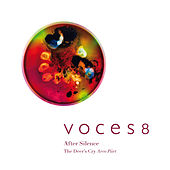The Deer's Cry by Voces8