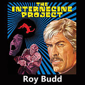 The Internecine Project de Roy Budd