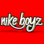 Nike Boyz de Prod.Biel