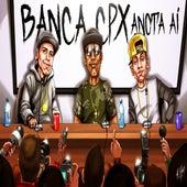 Anota Aí by Banca CPX
