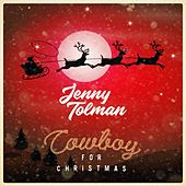 Cowboy for Christmas de Jenny Tolman