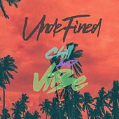 Chill and Vibe by Undefined