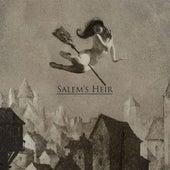 Salem's Heir de Peter Gundry
