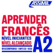 Objetivo Línguas - Aprender Francês by Assimil