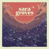 Joy for Every Longing Heart de Sara Groves
