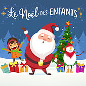 Le Noël des enfants von Various Artists