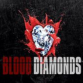 Blood Diamonds de Dolly