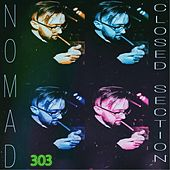 Closed Section by Nomad