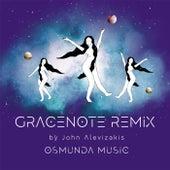 Gracenote (Remix) by Osmunda Music