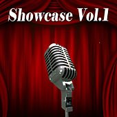 Showcase, Vol. 1 by Various Artists