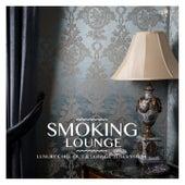 Smoking Lounge, Vol. 14 by Michael E, Xemplify, Ingo Herrmann, Jens Buchert, Weathertunes, PNFA, Taburet, Northbound, MrP, Elen P