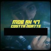 Mob Ak47 von Costta Nortte