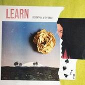 Learn (feat. Tay Iwar) by Insightful