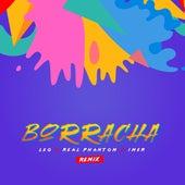 Borracha (Remix) von Real Phantom Leo