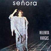 Señora de Helenita Vargas