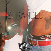 Stranded by Luh Kevo