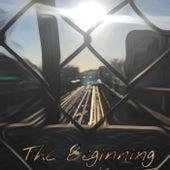The Beginning von King Tee