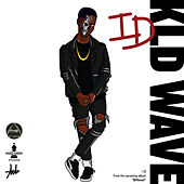 I.D. by KLD Wave