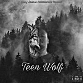 Teen Wolf von Lil' Duckee