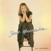 Te Levare by Jeanne Mascarenhas