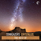 Crystalize: The Best Of von The Stargazers