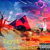 Egypt by 2B