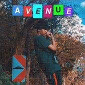 Avenue by Blasé