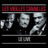 On veut des légendes (Live; Edit) by Jacques Dutronc