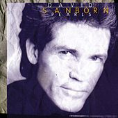 Pearls by David Sanborn