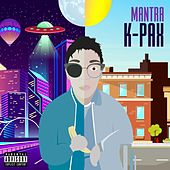 K-Pax by Mantra