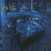 Rift von Phish