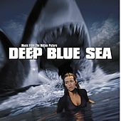 Deep Blue Sea von Various Artists