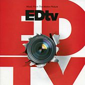 Ed TV (Music From The Motion Picture) de Various Artists