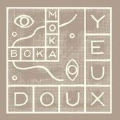Yeux doux de Moka Boka