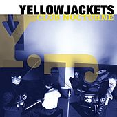 Club Nocturne by The Yellowjackets