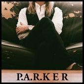 P.A.R.Ker by Parker!