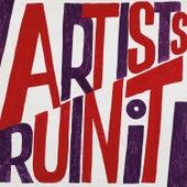Artists Ruin It by Bob