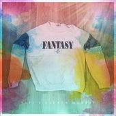 Fantasy von Tyfi