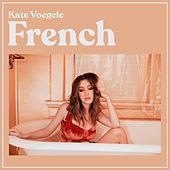 French de Kate Voegele