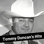 Tommy Duncan's Hits von Tommy Duncan