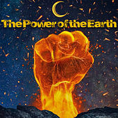 The Power of the  Earth di Various Artists