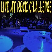 Live at Rock Challenge 2019 von The Animals
