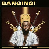 Banging! von Rampage