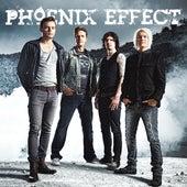 Phoenix Effect by The Phoenix Effect