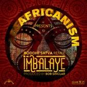 Imbalayé (Boddhi Satva Remix) de Africanism