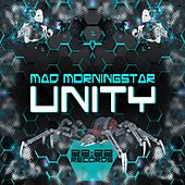 Unity von Mad Morningstar