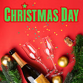 Christmas Day von Various Artists