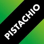 Pistachio de Various Artists