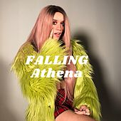 Falling by Athena