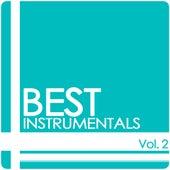 Vol. 2 de Best Instrumentals